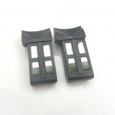 Battery Pack (2PCS) for DEERC DE24