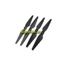 2 CW + 2 CCW Propellers for Potensic D85