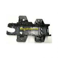 Bottom Body Shell for Potensic Drone D88