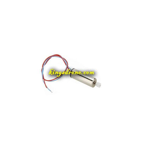 Dx4 001 Clockwise Motor X 1pc Spare Parts For Sharper Image Dx 4