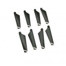 Main Propellers 4PCS for Drone A15