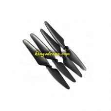 Propellers (4)  Fit for Sp700