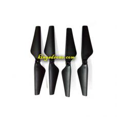 2A + 2B Propellers for Vivitar VTI SkyTracker DRC-445
