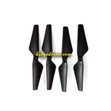 2A + 2B Propellers for Vivitar VTI SkyTracker DRC-445